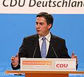 David McAllister CDU Parteitag 2014 by Olaf Kosinsky-2.jpg