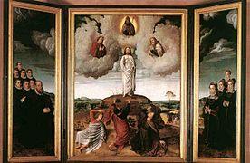 David Transfiguration of Christ.jpg