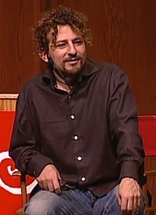 David Wolfe at the Institute for Integrative Nutrition.jpg