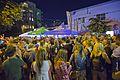 Davie Street Party 2016 (28612949696).jpg