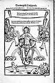 De Bambergische Halsgerichtsordnung (1531) 13.jpg