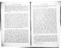 De Dialogus miraculorum (Kaufmann) 2 165.jpg