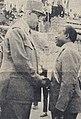 De Gaulle and Boganda.jpg