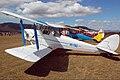 De Havilland DH 82 Tiger Moth (5726362560).jpg