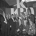 De Kerkrader-carnavalsclub met hun prins, Bestanddeelnr 918-4780.jpg