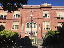 De La Salle North Portland OR.jpg