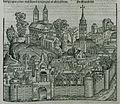 De Macedonia - Schedell Hartmann - 1493.jpg