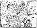 De Merian Mainz Trier Köln 044.jpg