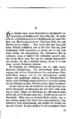 De Thüringer Erzählungen (Marlitt) 031.PNG