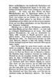 De Thüringer Erzählungen (Marlitt) 032.PNG