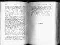 De Wilhelm Hauff Bd 3 137.png