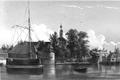 De Witte Poort 1859.PNG