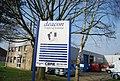 Deacon Trading Estate - geograph.org.uk - 2333413.jpg