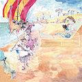 Dead Horse Beach Vikings.jpg