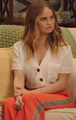 Debby Ryan 2018 (cropped).png