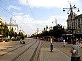 Debrecen, Hungary - panoramio.jpg