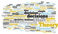 DecisionMaking-Activities-Theories-word-cloud-created-by-wordle.net-v5-gld-blu-gry-final.PNG