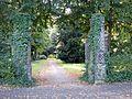 Decksteiner Friedhof (01).jpg