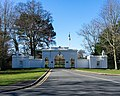Deerfield Residence, Phoenix Park, Dublin 01.jpg