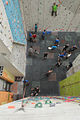 Defence Forces Climbing Competition (15014925687).jpg