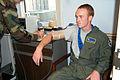 Defense.gov News Photo 000824-F-7039A-002.jpg
