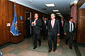 Defense.gov News Photo 010917-D-2987S-027.jpg