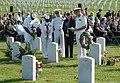 Defense.gov News Photo 030911-D-9880W-060.jpg
