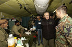 Defense.gov News Photo 051221-F-2729L-003.jpg
