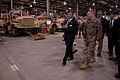 Defense.gov photo essay 080123-F-6684S-010.jpg