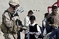 Defense.gov photo essay 080313-M-5149S-004.jpg