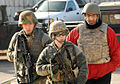 Defense.gov photo essay 110214-D-4894W-019.jpg