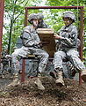 Defense.gov photo essay 110614-A-XXXXS-012.jpg