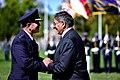 Defense.gov photo essay 111014-F-RG147-390.jpg