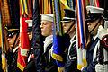 Defense.gov photo essay 111118-F-RG147-330.jpg