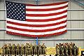 Defense.gov photo essay 111221-A-7165H-007.jpg