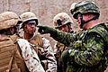 Defense.gov photo essay 120706-M-UV915-022.jpg