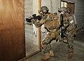 Defense.gov photo essay 120709-M-FJ370-025.jpg