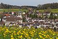 Degersheim-Kirche-kath.jpg