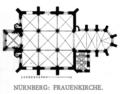 Dehio 455 Nuernberg Frauenkirche90°.png