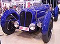 Delahaye 135 M Competition blue vl TCE.jpg