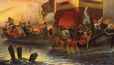 Alfred de vigny wikimonde for Alfred de vigny la maison du berger