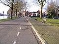 Delft - 2008 - panoramio - StevenL (39).jpg