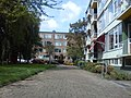 Delft - 2011 - panoramio (288).jpg
