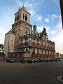 Delft nov2010 26 (8326225800).jpg