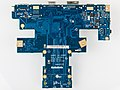 Dell E-Port II PR03X - board-2979.jpg
