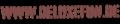 Deluxefun Logo Transparent.png