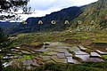 Demang, Sagada, Mountain Province, Philippines - panoramio.jpg