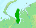 Demis - Yamal and surroundings.png