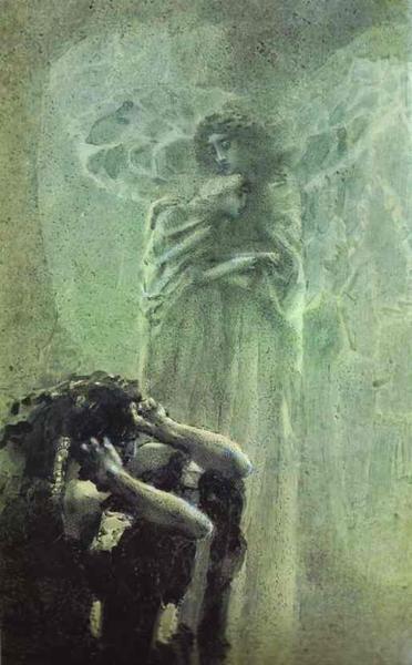 File:Demon & angel with Tamara's soul.png