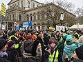 Demonstration gegen die Pflegekammer Niedersachsen am 2. Februar 2019 Hannover.jpg